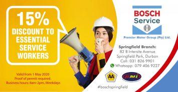 Bosch Service Centre - covid ads-02