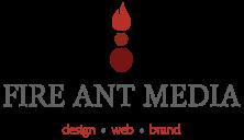 FAM logo for website-01