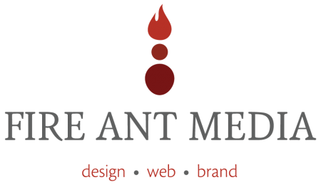 FAM logo for website-01