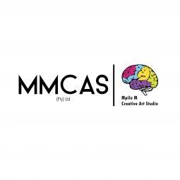 MMCAS logo-01